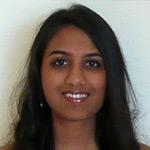Niritta Patel