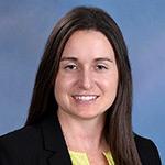 Eliza Slama, MD