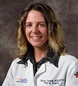 Patricia L. Turner, MD