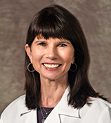 Leigh Neumayer, MD, MS, MBA, FACS, DABS, MAMSE